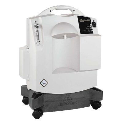 Philips M10 Oxygen Concentrator